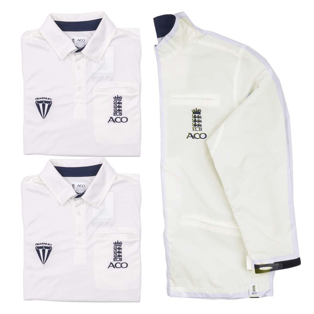 Worcestershire Cricket Board - News - ECB ACO Scorer Roadshows