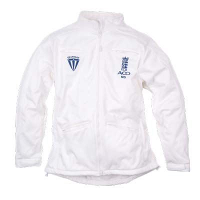2803-Match-II-Jacket-Ivory-with-Initials.jpg