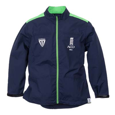 2804-Match-II-Jacket-Navy-with-Initials.jpg